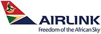 air_link